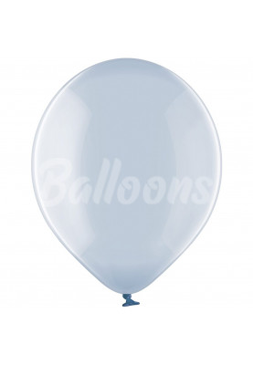"""BK105-042 синий мыльный кристал(12""""30см)"""