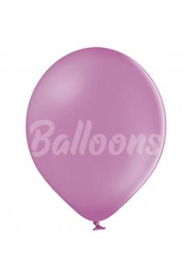 """B85 (437)тёмно-розовая пастель(10.5""""27см)"""