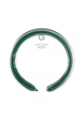 "DB4(#093)Конструктор хром зелёный(2x55""/5x140cm)"
