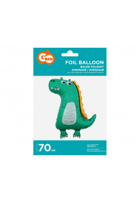 Динозавр фигура PL (89см) BF-HDIR