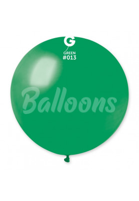"G220 (#013)тёмно-зелёный(31""80см)"