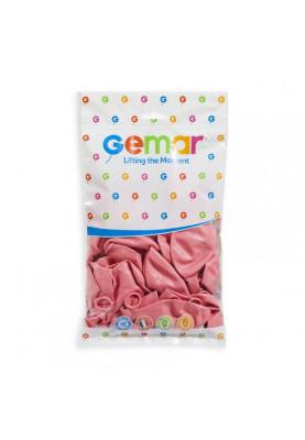 "G90 (#073)MAXI Baby Pink(10""26см)"