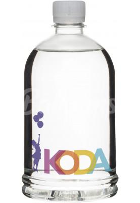 KODA (0.7)