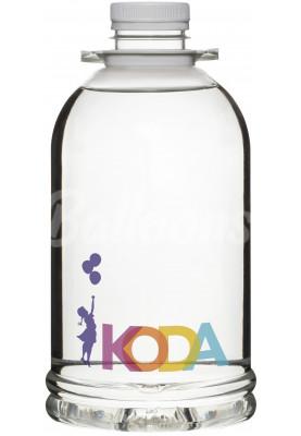 KODA (2.5л)
