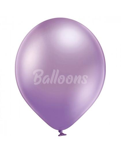 """BG105 (602)фиолетовый хром (12""""30см)"""