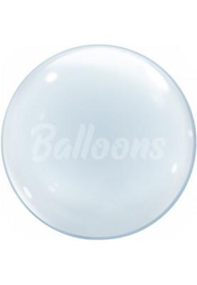 "Bubbles 18"" КИТАЙ"