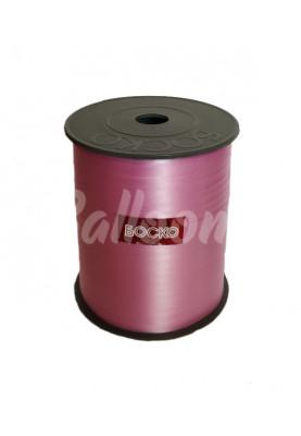 ЛЕНТА №20 розовая (0.5см*330м)