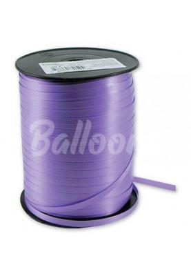 Лента декоративная фиолетовая