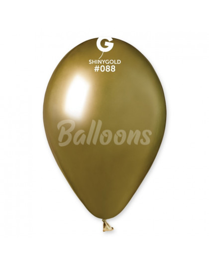 "Хром GB120(#088)золото(13""33см)"