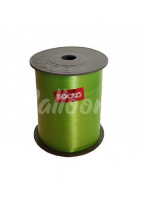 ЛЕНТА №31 зелённая (0.5см*330м)